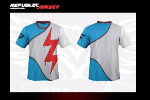 Desain Jersey Gaming Desain Model Jersey Esports Jersey Event Printing (2)